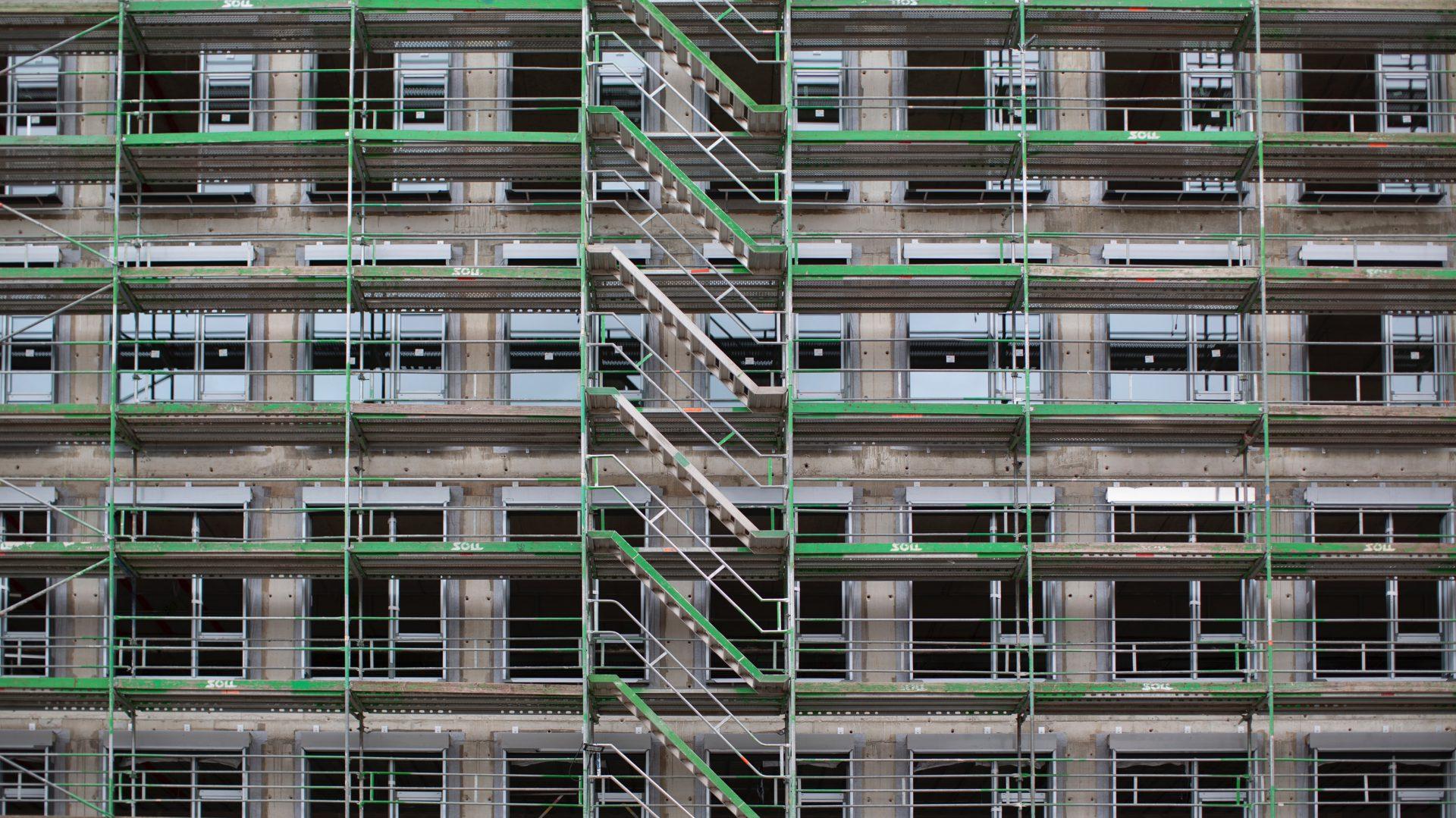 BWM Rusztowania | Rusztowania Kraków, wynajem rusztowań kraków, dzierżawa rusztowań kraków, rusztowania aluminiowe kraków, rusztowania elewacyjne kraków